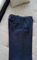 Продам брюки Hugo Boss оригинал, белорусские костюмы интернет магазин белорусской одежды для полных