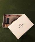 Ben Sherman ботинки (Челси), мужские полуботинки скидки