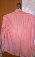 Костюмы гуччи мужская, рубашка Ralph Lauren