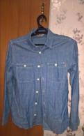 Carhartt рубашка, термобельё больших размеров