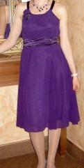 Нарядное платье из Германии, одежда твин сет каталог