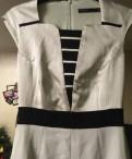 Платье Karen millen, спортивные костюмы для пышных дам
