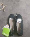 Балетки crocs, купить puma rihanna женские