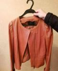 Куртка, waggon длинные платья