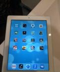 Apple iPad 4 64 Gb WiFi+cellular