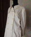 Одежда для шейпинга купить интернет магазин, куртка хлопок, Санкт-Петербург