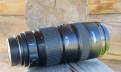 Canon ef 80-200mm f/2. 8L, Ульяновка