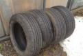 Резина на ниву шевроле всесезонка цена, комплект летних шин 225/60/17, Виллози