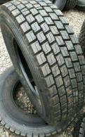 Ниссан тиида 2011 год резина, грузовые шины 315 70 22. 5 Hi Fly HH308A