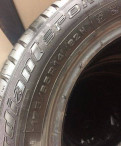 175/65R14 Bridgestone, зимняя резина на шевроле лачетти седан цена