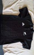 Регбийка, марка одежды bebe, Песочный
