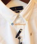 Футболка фред перри бордовую, мужская рубашка Ralph Lauren оригинал