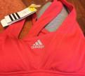 Спортивный топ adidas, платья из шифона для полных купить, Санкт-Петербург