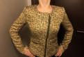 Жакет Mango suit, красивые платья миди с гипюром