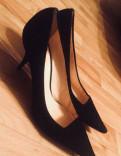 Туфли Casadei, обувной магазин rene, Санкт-Петербург