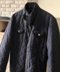 Куртка мужская Mexx, лыжный костюм женский brugi, Дубровка