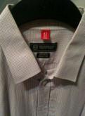 Майки хулиганки мужские купить через интернет, рубашка Henderson