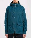 Костюмы зимние женские оптом, куртка(ветровка) Extra. Kasumi