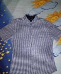 Рубашка Befree, supreme толстовка оригинал цена, Шушары