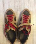 Купить кроссовки адидас клима кул, кроссовки Louis Vuitton, Санкт-Петербург