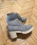 Osiris обувь купить, ботинки женские Zara, Федоровское