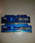Оперативная память ddr3 4gb 1600, Новое Девяткино