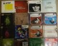 Drum & Bass CD 6, Кузнечное