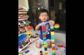 Набор lego education, Песочный