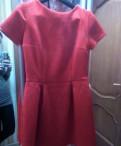 Платье Love Republic р.44, ztb298 пижама женская xxl grey