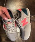 Кроссовки adidas marathon flyknit blue купить цена, кроссовки new balance