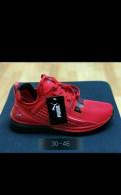 Зимние кроссовки adidas zx 750 высокие, кроссовки новые