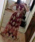 Платье, одежда мария пришвина