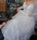 Халат мужской махровый купить магазин, счастливое Свадебное платье, Санкт-Петербург