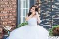 Свадебное платье, женская одежда из турции интернет магазин в розницу, Санкт-Петербург