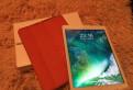 IPad Air 32 gb wi-fi + Cellular silver обмен