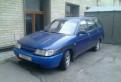 Mitsubishi pajero sport турбо дизель, вАЗ 2111, 2000