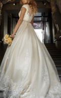 Свадебное платье, японские женские куртки