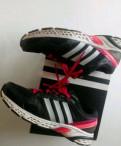 Кроссовки adidas, zaxy обувь купить, Пикалево