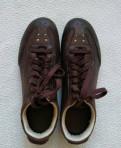 Кроссовки Paul Smith, обувь givenchy купить, Толмачево