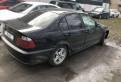 BMW 3 серия, 2002, купить hyundai accent в россии
