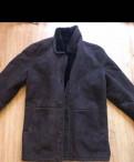 Армани футболки мужские цена, дубленка Pierre Cardin