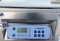 Вакуумный упаковщик Multivac C100