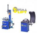 Комплект шиномонтажа Optima(1445252545-15)