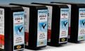Высококачественные чернила, растворители Videojet