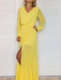 Интернет магазин одежды шейн, платье Love Republic