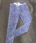 Женская одежда для сноуборда камуфляж, джинсы Kenzo H&M, Лебяжье
