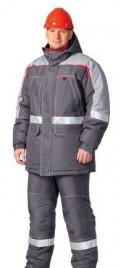Плавки-шорты мужские aqux, куртка мужская зимняя рабочая «Айсберг» техноавиа, Шлиссельбург