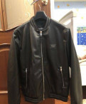 Именные спортивные костюмы на заказ, куртка мужская Dolce Gabbana, Вырица