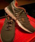 Купить обувь экко кларкс, кроссовки новые