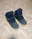 Nike cortez купить интернет магазин, ботинки зимние adidas